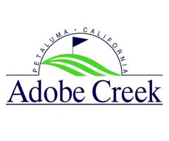 AdobeCreekLogo
