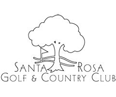 Golf Santa Rosa