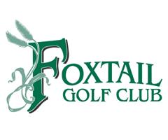 Rohnert Park Golf