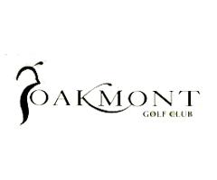 Golf Courses Santa Rosa