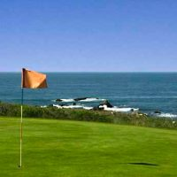 Sea Ranch Golf