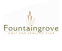 fountaingrove-logo