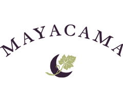 mayacama5185_green5777