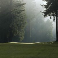 Guerneville Golf Course