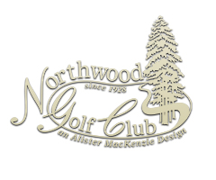 Northwood Golf