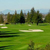 Sonoma Golf Club