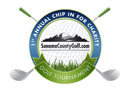 Sonoma County Golf Tournament