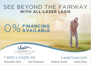 laservue ad